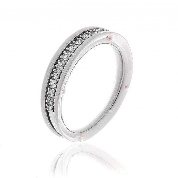 Chimento prsten