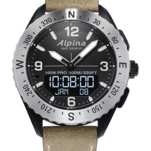 Pametan sat, zlatara Andrejević