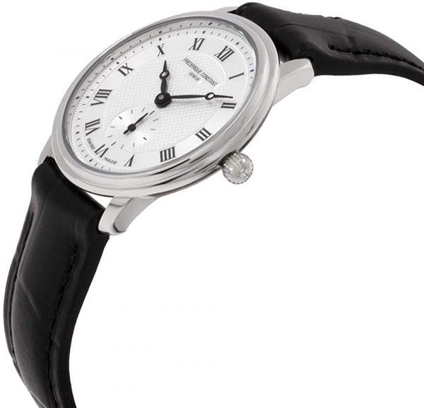 Ženski klasičan sat