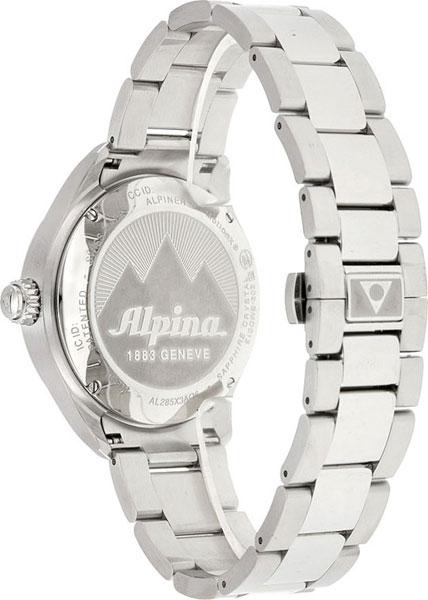 Ženski sat Alpina