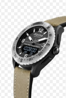 Smartwatch, zlatara Andrejević