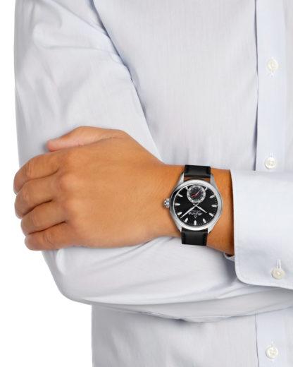 Muški sat, zlatara Andrejević