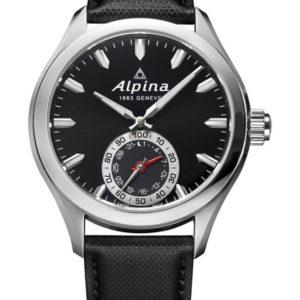 Muški Smartwatch sat