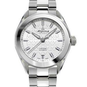 Alpina, ženski sat