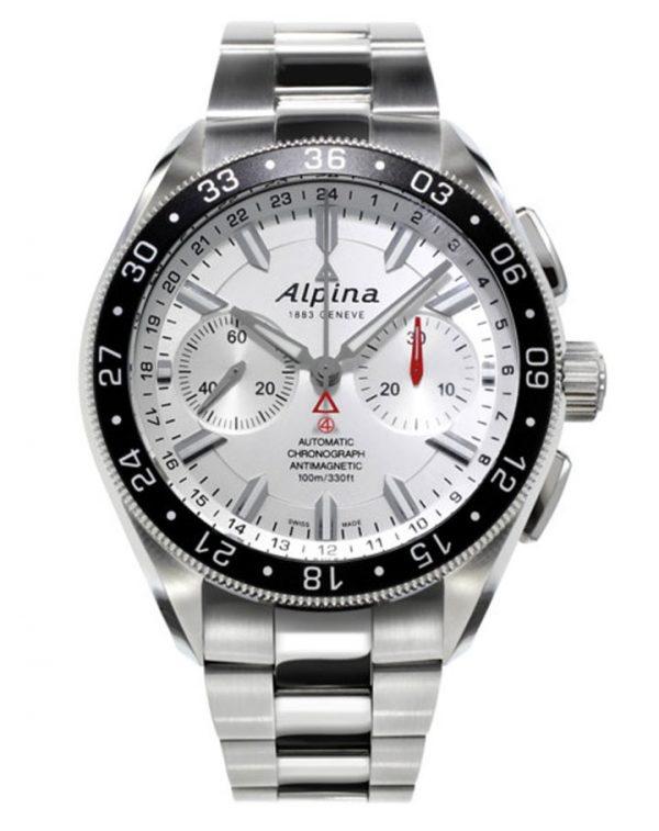 Alpina Alpiner 4