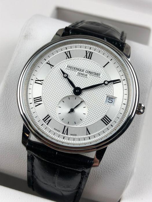Muški sat Frederique Constant