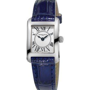 Classic ženski sat