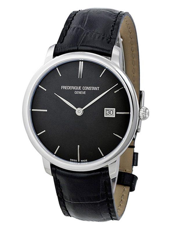 Frederique Constant muški sat
