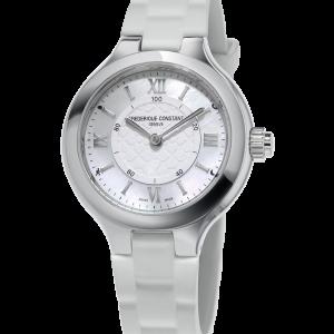 Smartwatch horological ženski sat