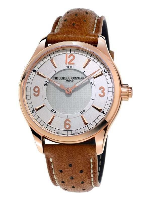 FC Smartwatch