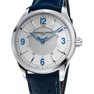 Smartwatch horological muški sat