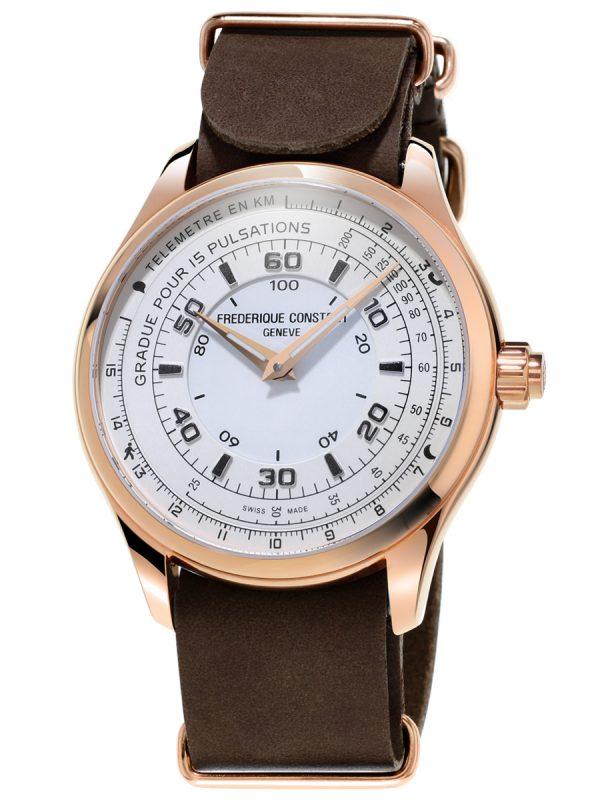Muški smartwatch