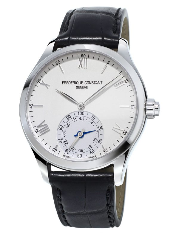 Smartwatch muški sat