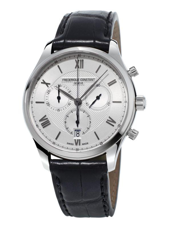 Muški hronograf sat