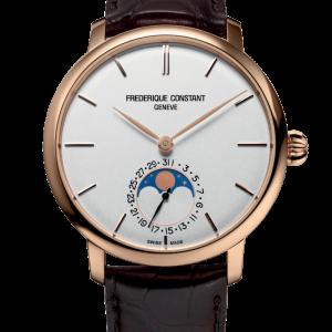 Elegantan muški sat