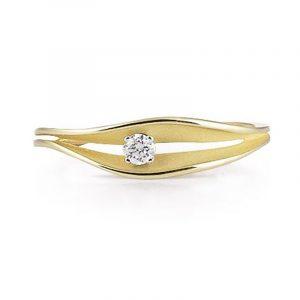 Annamaria Cammilli prsten