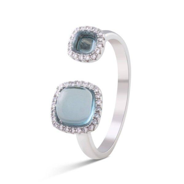 Jedinstven prsten