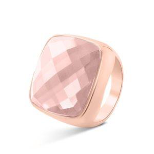 prsten sa rozenkavcom