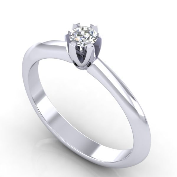 Prsten za veridbu