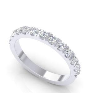 Prsten/burma od zlata