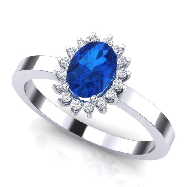 Karmaziran prsten