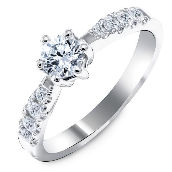 Soliter verenički prsten