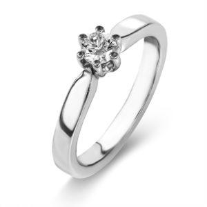 Verenički prsten soliter