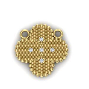 Privezak od zlata