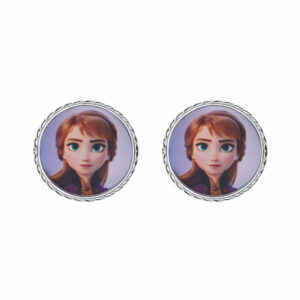 Disney Frozen minđuše