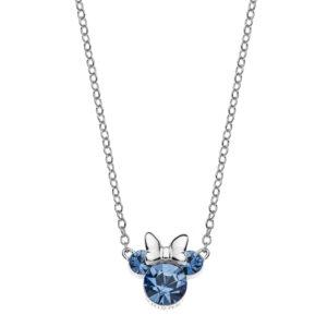 Dečija Minnie ogrlica