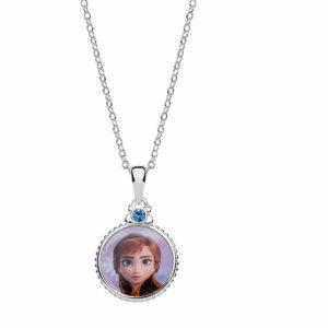 Desney Frozen ogrlica